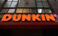 Dunkin' Will Start Serving Oat Milk Nationwide This Spring