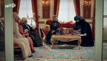 مسلسل السلطان عبدالحميد الحلقة 103 مترجمة - القسم 1