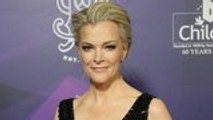 Megyn Kelly Teases Revealing Sit Down Interview With Roger Ailes Accusers After 'Bombshell' Screening | THR News