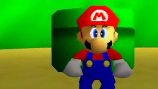 The Video Games That Changed Gaming