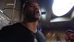 Shawne Merriman Sizes Up Potential Logan Paul-Antonio Brown MMA Fight