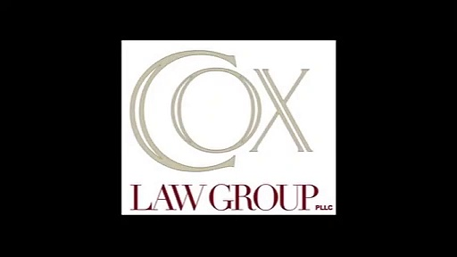 Will Bankruptcy Stop the IRS From Collecting Tax Debts?  Cox Law Group PLLC