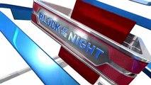 Gecenin Bloğu - 28 Şubat
