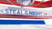 Gecenin Top Çalması 16 Şubat