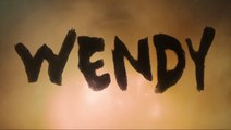 WENDY (2020) Trailer VO - HD