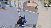 PUBG MOBILE TOP 2 NEW TIPS AND TRICKS HINDI !! NEW TRICKS PUBG MOBILE