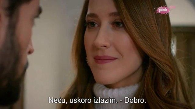 Nemoguća Ljubav  Epizoda  20- Nemoguća Ljubav  Epizoda 20