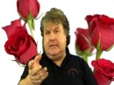 Russell Grant Video Horoscope Taurus February Tuesday 12th