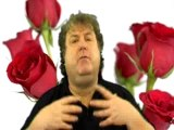 Russell Grant Video Horoscope Aries February Tuesday 12th