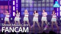[예능연구소 직캠] MOMOLAND - Thumbs Up, 모모랜드 - Thumbs Up @Show! Music Core 20200111