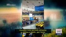 Noticias con Ciro Gómez Leyva   Programa Completo 10/enero/2020