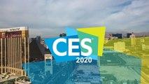Olhar Digital Plus [+]   CES 2020: Carros   11/01/2020