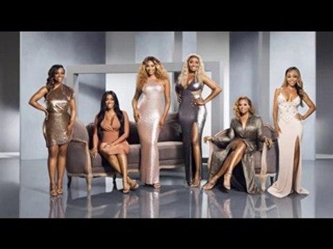 "((S12E12)) The Real Housewives of Atlanta Season 12 Episode 12 || ""Episode 12"" FULL"