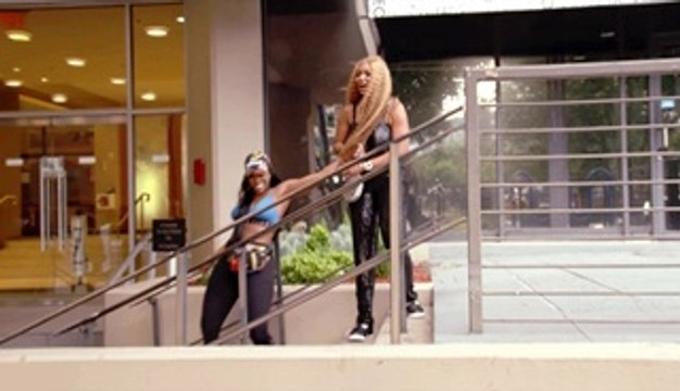 ((Bravo)) The Real Housewives of Atlanta Season 12 Episode 12 || English Subtitle