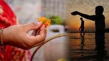 Makar Sankranti 2020 : मकर संक्रांति के दान में राशि वाले ना भूलें ये 10 चीजें | Boldsky