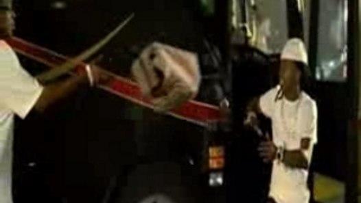 Playaz Circle - Duffle Bag Boy (feat. Lil Wayne) …