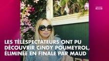 Cindy (Koh-Lanta) : ce pari fou qu'elle a relevé lors de son enterrement de vie de jeune fille