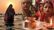 Makar Sankranti 2020 : मकर संक्रांति पर सुहागिन महिलाएं जरूर करें ये दान | Boldsky