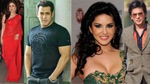 How Much Bollywood Stars Charge For Appearing In Private Weddings | Boldsky