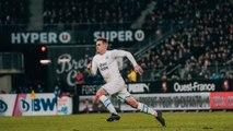 Rennes - OM (0-1) : les réactions olympiennes