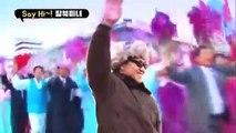 [세이하이 탈북미녀] ☆북한 상위 1%의 바이브 폭발☆ 탈북女 향미&주연의 썰 大방출
