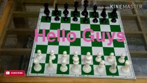 मजेदार chess Trap ,  Legal Trap ,  New chess Trick ,  Best chess Trap for black (Hindi) ,  Petroff Defence ,  Best chess trick in hindi ,  Best chess trap in hindi ,  CKB ,