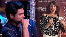 Bigg Boss 13: Siddharth Shukla के गेम पर  Ishqbaaaz fame Anjali ने कही ये शानदार बात | FilmiBeat