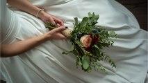 2020 Wedding Beauty Trends