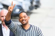 Martin Lawrence blames Will Smith for Bad Boys delay