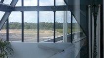[SBEG Spotting]Boeing 737-800 PR-GTJ pousa em Manaus vindo de Fortaleza(11/01/2020)