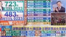 ChinaTimes-copy1-ChinaTimes-copy1FeedParser-2020/01/12-00:15