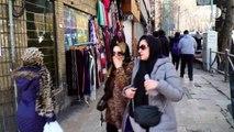 Crash de l'avion ukrainien: réactions d'Iraniens après l'annonce de l'Iran