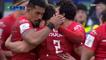 Champions Cup : Toulouse au rendez-vous des quarts