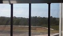 [SBEG Spotting]Pouso do Airbus A321 PT-XPC pousa em Manaus vindo de Brasília(11/01/2020)