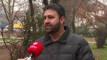 """""""Големата мајка"""", партиите на Албанците со реакции до Ахмети"""
