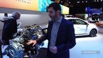 Salon de Bruxelles 2020 : les premiers véhicules hybrides E-Tech de Renault