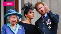 "Duke and Duchess step down as ""Royals,"" Orezi sues Bolt for 100 million naira and many more"