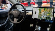 Tesla Offering Cash Prize To Hackers