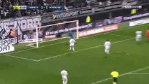 But d'Andy Delort vs Amiens