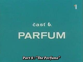Safari (1986) English Subtitles - Part 6: 'The Perfume' [SummerSub]