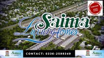 Saima Builders Project - 120sq 160sq 240sq Bunglows - On rent and Purchase HOUSES