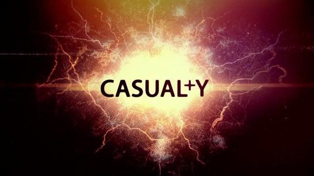 Casualty.S34E19