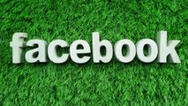 Facebook Changes Approach To Political Ads