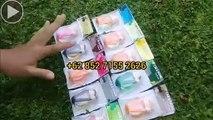 BEST SELLER!!! +62 852-7155-2626, Pewangi Mobil Gantung