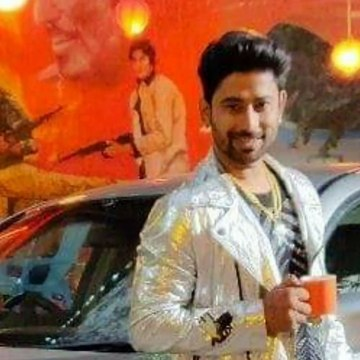 TV Actor Manmohan tiwari se khaas batchit