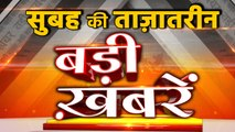 Top Headlines 12 January 2020 Swami Vivekananda Jayanti। PMModi। Mamata Banerjee। JNU।वनइंडिया हिंदी
