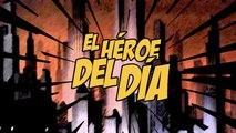 NFL: El Héroe del Día, Derrick Henry