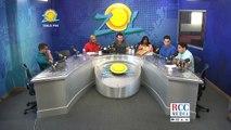 Jatzel Roman habla sobre las elecciones municipales y presidenciales de RD