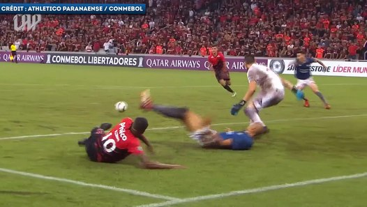 OL : l'Atlético Madrid peut jouer un sale coup dans le dossier Bruno Guimarães