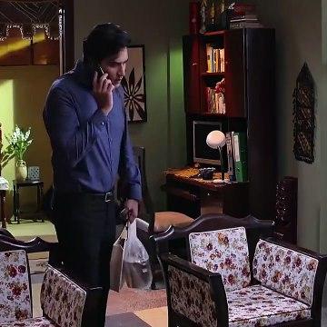 Meray Paas Tum Ho Episode 2 - Ayeza Khan - Humayun Saeed - Top Pakistani Drama